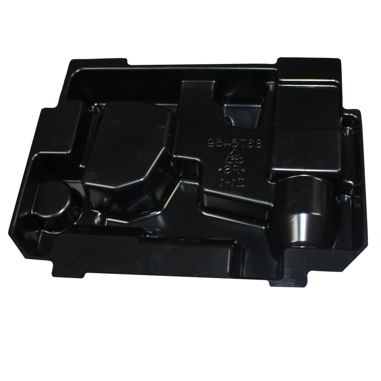 makita werkzeugtasche klein ebay. Black Bedroom Furniture Sets. Home Design Ideas