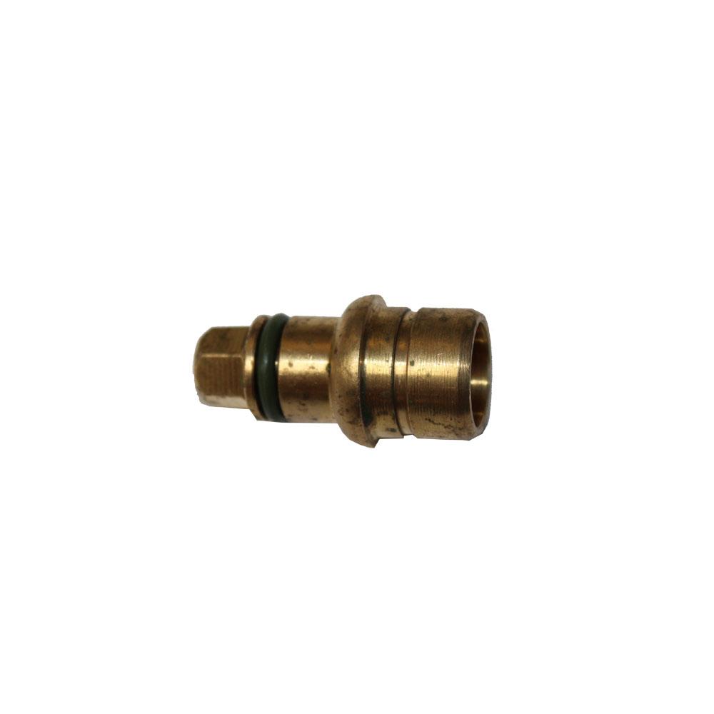 Kr/änzle Adapter Kr/änzle Zubeh/ör M22 AG m. ISK // Innenbajonett K/ärcher Bajonett