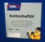 Eurolin-Kettenhaft-60L